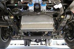 福田 欧马可S1系 131马力 4.14米单排厢式轻卡(BJ5048XXY-FH) 卡车图片