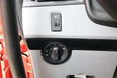 东风商用车 天龙KL重卡 品质版 470马力 6X4燃气牵引车(DFH4250D13) 卡车图片