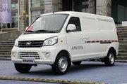 福汽启腾 M70L  基本型 手动 91马力 1.5L面包车