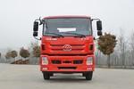 三环十通 昊龙 220马力 6X2 4.8米栏板载货车(STQ1247L10Y3D6)图片