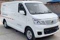长安轻型车 睿行EM80 2.8T 2.57米纯电动冷藏车41.86KWh图片