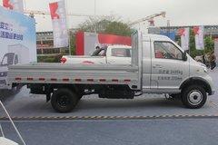 福建启腾 N60 单排栏板微卡(国六) 卡车图片