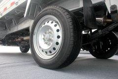 新龙马汽车 启腾N50 1.5L 116马力 2.8米单排栏板微卡(国六)(FJ1030BAB1) 卡车图片