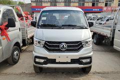 东风 小霸王W08 1.5L 113马力 3.05米单排栏板小卡(国六)(EQ1032S60Q3) 卡车图片