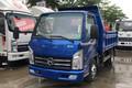 凯马 HK3金运卡 高配版 95马力 4X2 2.8米自卸车(KMC3040HA26D5)图片