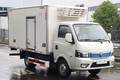 东风华神 4.5T 3.6米纯电动冷藏车(EQ5040XLCTZBEV2)图片