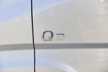 飞碟 Q3系列 122马力 2.8米单排栏板微卡(FD1020D79K6-1)图片