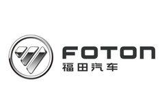 北汽福田4F25TC3 130马力 2.499L 国六 柴油发动机