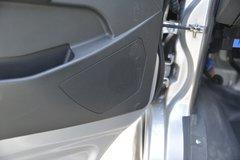 东风 小霸王W08 1.3L 91马力 2.7米单排栏板小卡(国六)(EQ1031S60Q4) 卡车图片