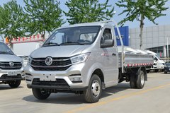 东风 小霸王W18 1.6L 122马力 3.3米单排栏板微卡(国六)(EQ1033S61Q6) 卡车图片