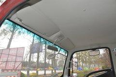 凯马 凯捷M3 高配版 130马力 4.2米单排栏板轻卡(KMC1042A33D5)