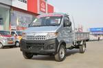 长安凯程 神骐T20 2021款 1.5L 116马力 汽油 3米单排栏板微卡(国六)(SC1031DBAK6)图片