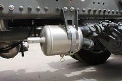 中国重汽 HOWO TH7重卡 460马力 6X4 LNG牵引车(国六)(ZZ4257V384HF1LB) 卡车图片