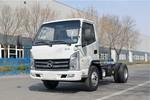 凯马 GK6 130马力 3.6米自卸车(国六)(KMC3041HA280DP6)图片
