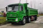 三环十通 昊龙重卡 豪华版 270马力 8X2 6米自卸车(STQ3317L14Y3A5)