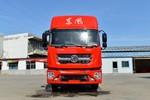 東風 多利卡D9K 260馬力 4X2 9.6米廂式載貨車(京六)(EQ5183XXYL9CDKAC)圖片
