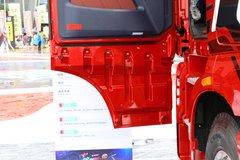 三一集团 江山版 485马力 6X4 牵引车(国六)