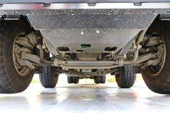 沃尔沃 FMX重卡 540马力 10X4 5桥 三一68米混凝土泵车(SYM5540THBV)