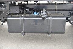 江淮 恺达X5 献礼版 1.6L 120马力 3.11米单排栏板微卡(国六)(HFC1030PV4E6B4S) 卡车图片