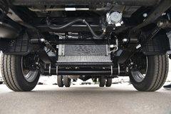 江淮 恺达X5 献礼版 1.6L 120马力 3.11米单排栏板微卡(国六)(HFC1030PV4E6B4S)
