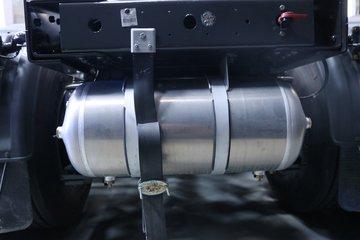 东风柳汽 乘龙T7C生活舱 600马力 6X4 AMT自动挡牵引车(国六)图片