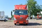 解放 领途 180马力 4X2 4.05米冷藏车(国六)(CA5041XLCP40K59L2E6A84)图片