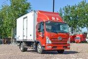 解放 领途 160马力 4X2 4.13米冷藏车(CA5041XLCP40K59L2E6A84)