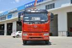 一汽解放 J6L中卡 尊享版 260马力 4X2 6.75米栏板载货车(国六)(CA1180P62K1L4E6)图片