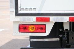 福田 时代领航S1 120马力 4.17米单排厢式轻卡(气刹)(国六)(BJ5045XXY9JBA-21)
