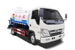 福田时代 小卡之星 95马力 4X2 绿化喷洒车(国六)(BJ5045GPS9JB3-55)