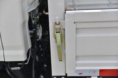江淮 骏铃A8 150马力 4.18米单排栏板轻卡(国六)(HFC1043P51K1C7S)