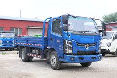 飞碟奥驰 X2系列 150马力 4X2 4.13米自卸车(国六)(FD3046W17K6-3) 卡车图片