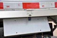华晨 鑫源T52S 标准型 112马力 CNG 3米双排栏板微卡(国六)(JKC1034S6X1CNG)