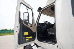江淮 格尔发V7重卡 560马力 6X4 AMT自动挡长头牵引车(国六)(HFC4253C1K7E45KS)