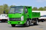 凯马 GK6 115马力 3.4米自卸车(KMC3041GQ300DP6)图片