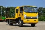 凱馬 凱捷M6 130馬力 4X2 平板運輸車(國六)(KMC5042TPB336DP6)圖片