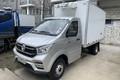 东风 小霸王W18 122马力 4X2 冷藏车(EQ5050XLC51DAC)图片