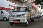 長安凱程 神騏T20 1.5L 116馬力 汽油 3.3米單排倉柵式微卡(國六)(SC5031CCYDBAC6)圖片