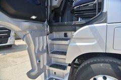 福田 欧曼EST 6系重卡 580马力 6X4 AMT自动挡牵引车(国六)(BJ4259Y6DHL-12)