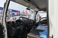 福田 时代领航6 150马力 4X2 4.08米冷藏车(国六)(BJ5046XLC9JBA-03)