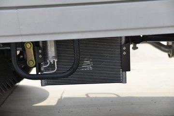 东风 小霸王W15 1.6L 123马力 3.05米双排栏板小卡(国六)(EQ1031D60Q6)图片