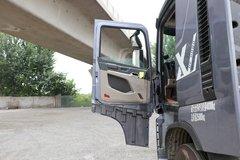 中国重汽 HOWO Max重卡 510马力 6X4牵引车(国六)(灰色)(ZZ4257V344KF1)