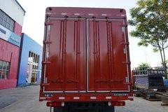 一汽解放 J6L中卡 尊享版 260马力 4X2 6.75米仓栅式载货车(国六)(CA5180CCYP62K1L4A2E6)