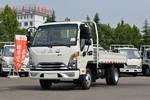 江淮 康铃J3 135马力 3.7米单排栏板轻卡(国六)(HFC1031P23K1B4S-1)