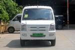 瑞驰 EC35II 定制版 2.6T 4.5米纯电动封闭货车31.25kWh图片