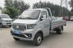 長安凱程 神騏T30 1.6L 122馬力 汽油 3.6米單排欄板微卡(國六)(SC1031DCAD6)圖片