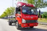 解放 虎VN 爬山虎 130馬力 4.16米單排廂式輕卡(國六)(CA5045XXYP40K50L2E6A84)圖片