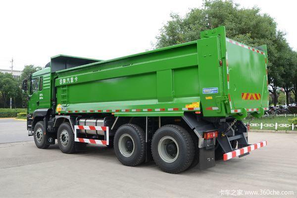 降�r促�N德��M3000S自卸��H售42.80�f