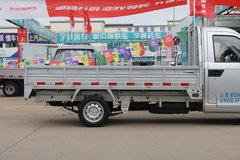 开瑞 优劲T50 标准型 1.5L 116马力 汽油 3.2米单排栏板微卡(国六)(SQR1027H081) 卡车图片