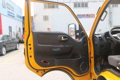 江淮 恺达X5 1.6L 120马力 3.5米单排厢式微卡(国六)(HFC5030XXYPV4E6B4S) 卡车图片